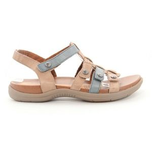 Rockport Strappy Sandals Multicolor 8 ($ )90